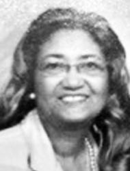 Barbara Brunson