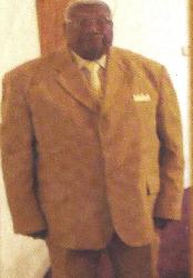 Watkins Photo2
