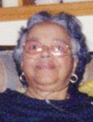 Patricia-Burroughs