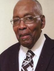 Nelson-Butler